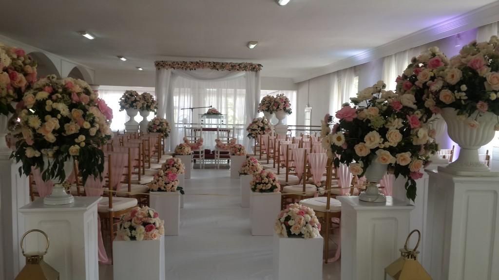 chaise-chiavari-mariage