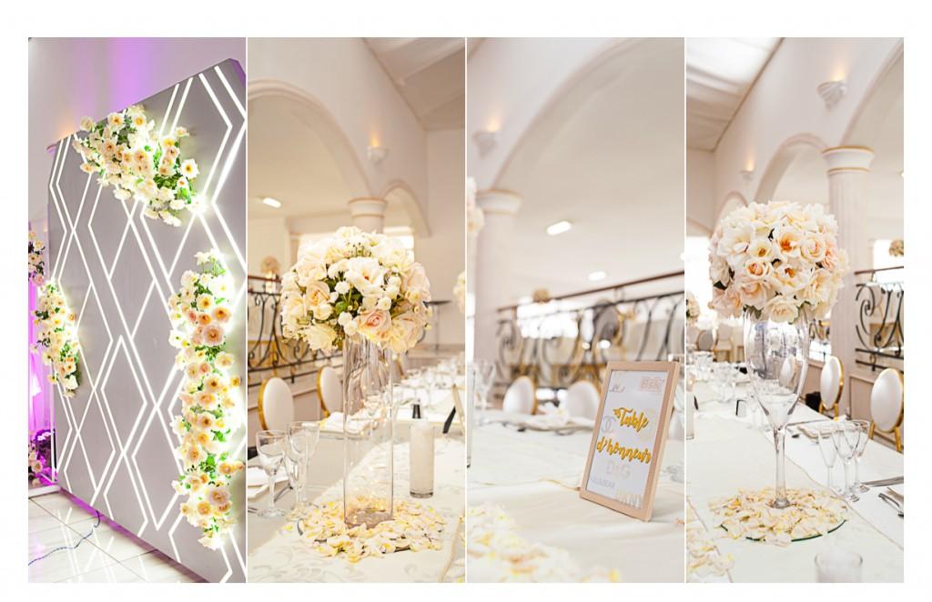 déco-florale-mariage-colonnades-antananarivo-Djeva-jessica