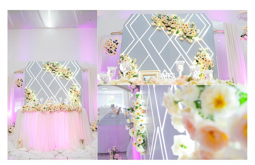 déco-florale-mariage-colonnades-antananarivo-Djiva-jessica