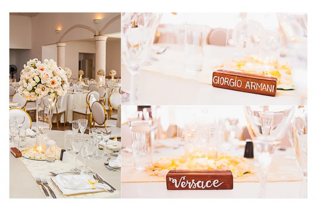 déco-table-mariage-colonnades-antananarivo-Djiva-jessica