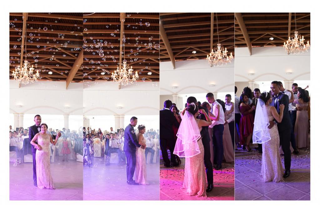 danse-ouverture-bal-mariage-luc-lanto