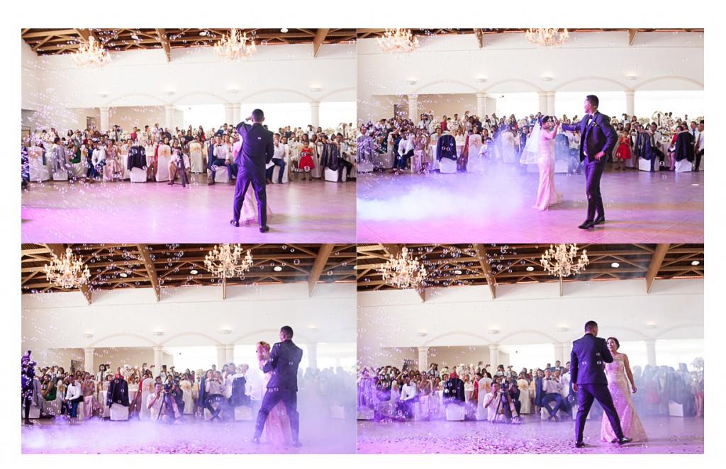 danse-ouverture-bal-mariage-luc-lanto-colonnades