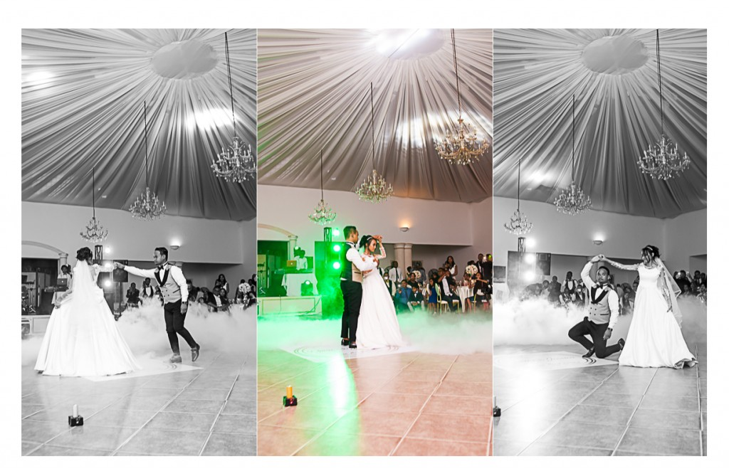 danse-ouverture-mariage-colonnades-djiva-jessica