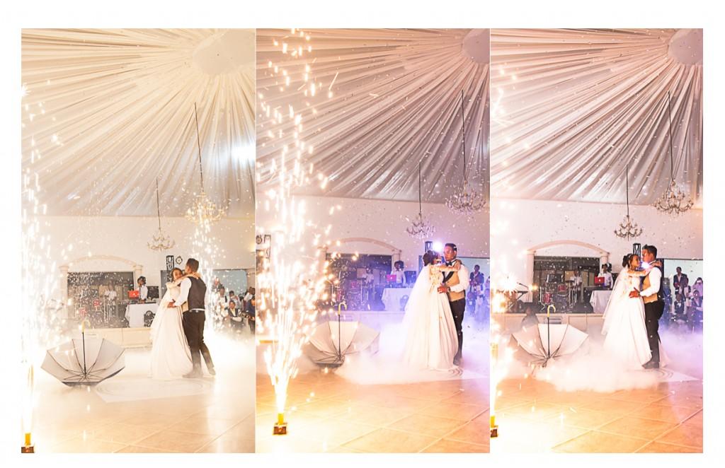 ouverture-mariage-espace-colonnades-djiva-jessica