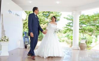 mariage salle de reception photographe photosary