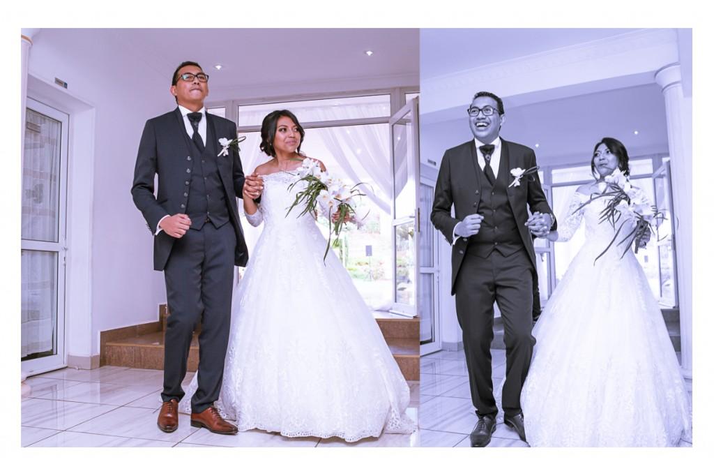 Mariage-espace-Antananarivo-Colonnades-antrée-salle-réception-Mamy&Nampoina
