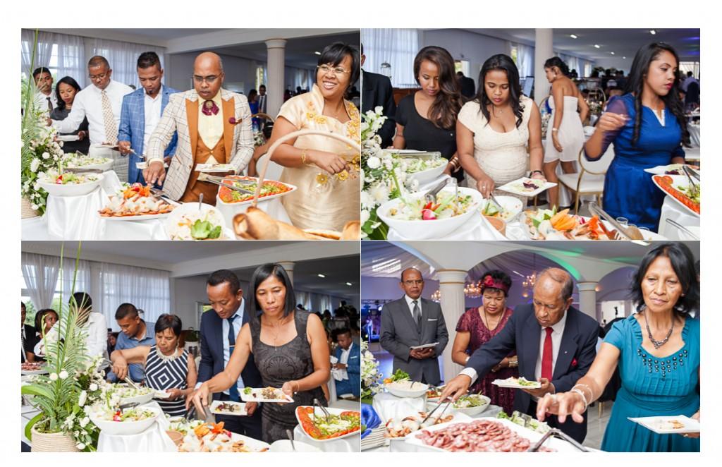 Mariage-espace-Antananarivo-Colonnades-buffet-Mamy&Nampoina-1