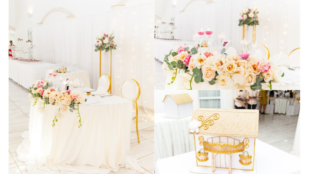 Mariage-espace-Colonnades-déco-table-mariés-Tsilavo&Mbolatiana-2