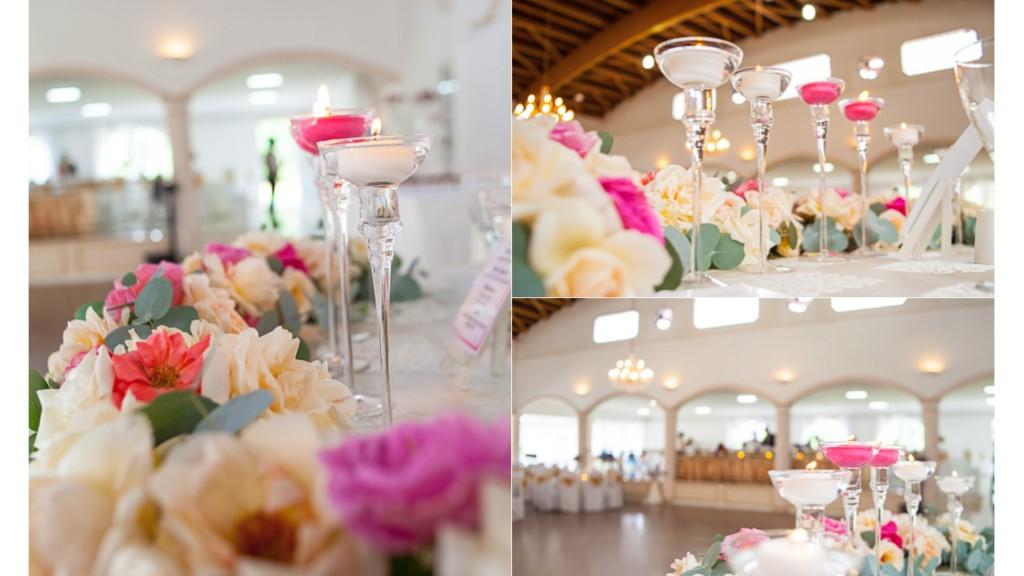 Mariage-espace-Colonnades-décoration-fleurs-Tsilavo&Mbolatiana-2