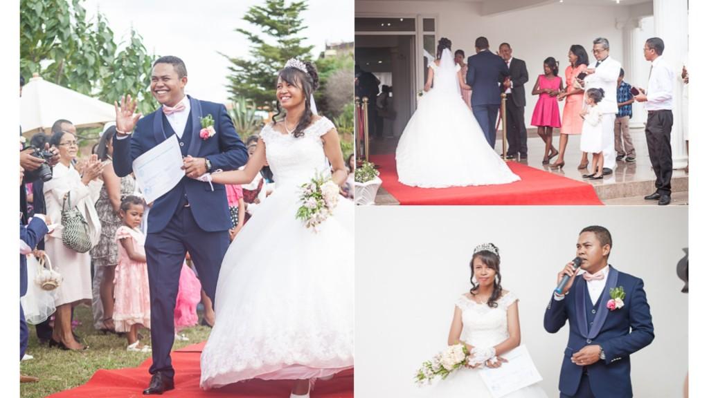 Mariage-espace-Colonnades-Tanà