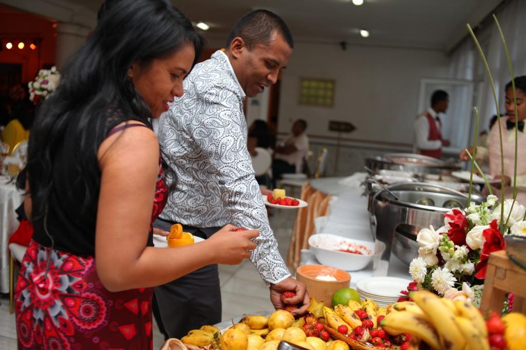 mariage-domaine-Antananarivo