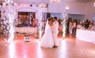 mariage-espace-colonnades-hasina-lalaina-ambiance