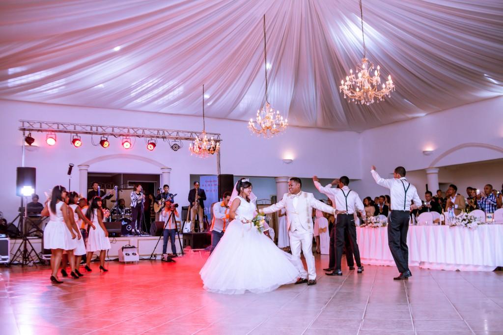 mariage-antananarivo-photographe-photographe-photosary