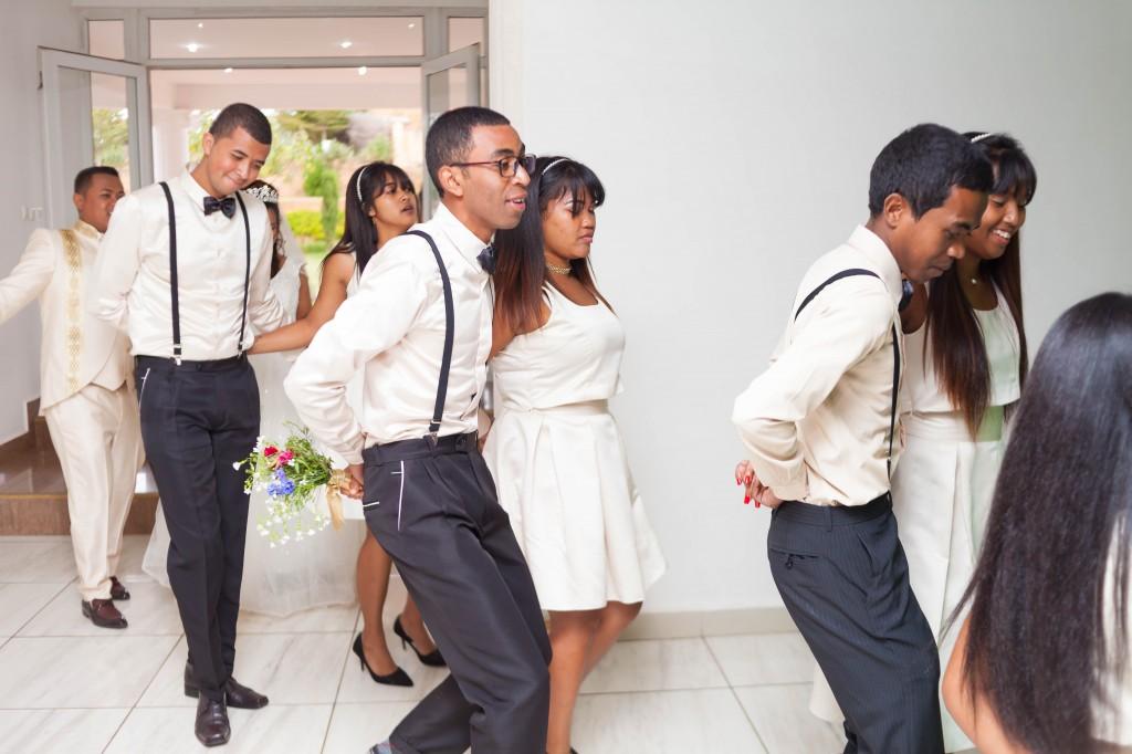 espace-mariage-Antananarivo-