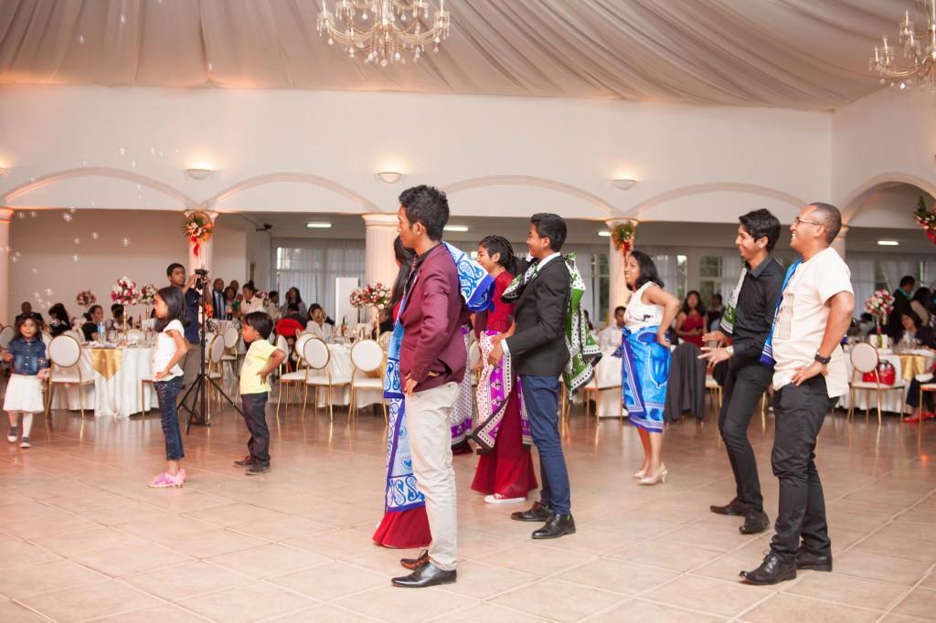Mariage Tojo&miora espace Colonnades Antananarivo  (11)