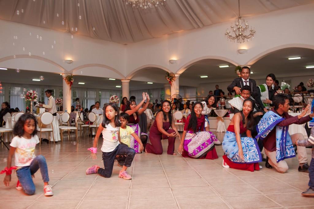 Mariage Tojo&miora espace Colonnades Antananarivo  (12)