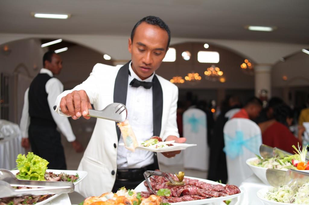 Mariage-colonnades-Antananarivo-buffet-niry&rina-photosary (3)
