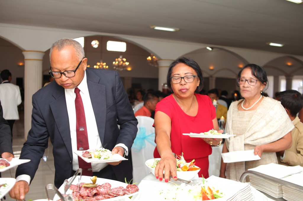 Mariage-colonnades-Antananarivo-buffet-niry&rina-photosary (5)