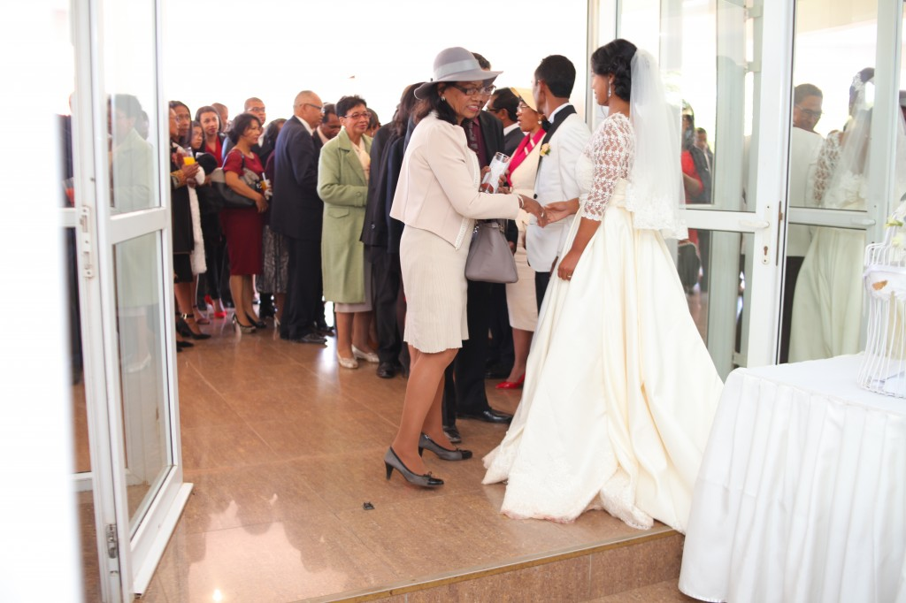 espace-mariage-Antananarivo
