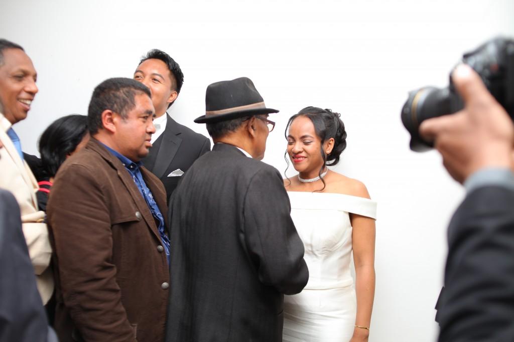Mariage espace Colonnades Antananarivo Tojo&miora (10)