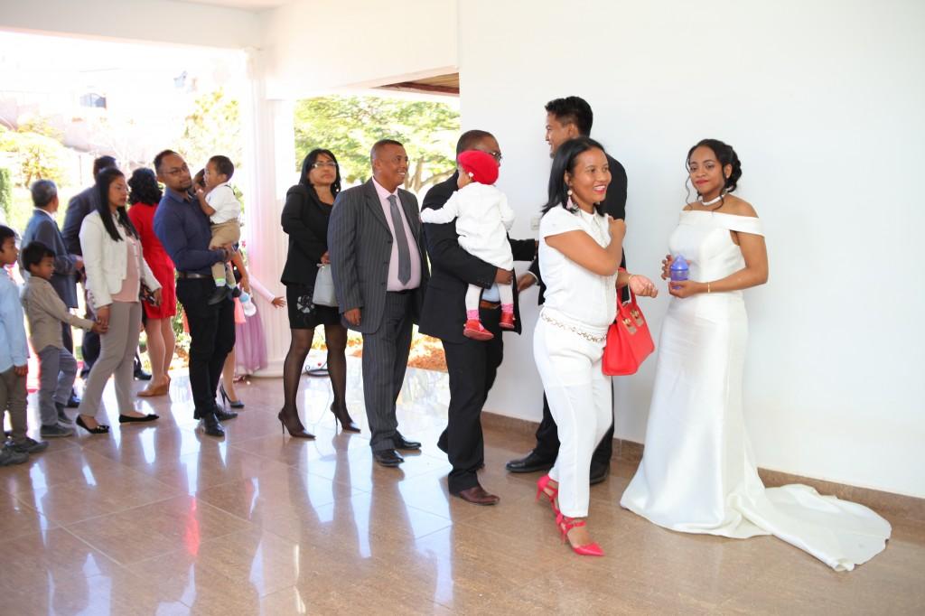 Mariage espace Colonnades Antananarivo Tojo&miora (11)