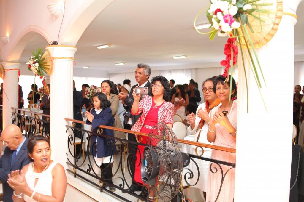 Mariage espace Colonnades Antananarivo Tojo&miora (12)
