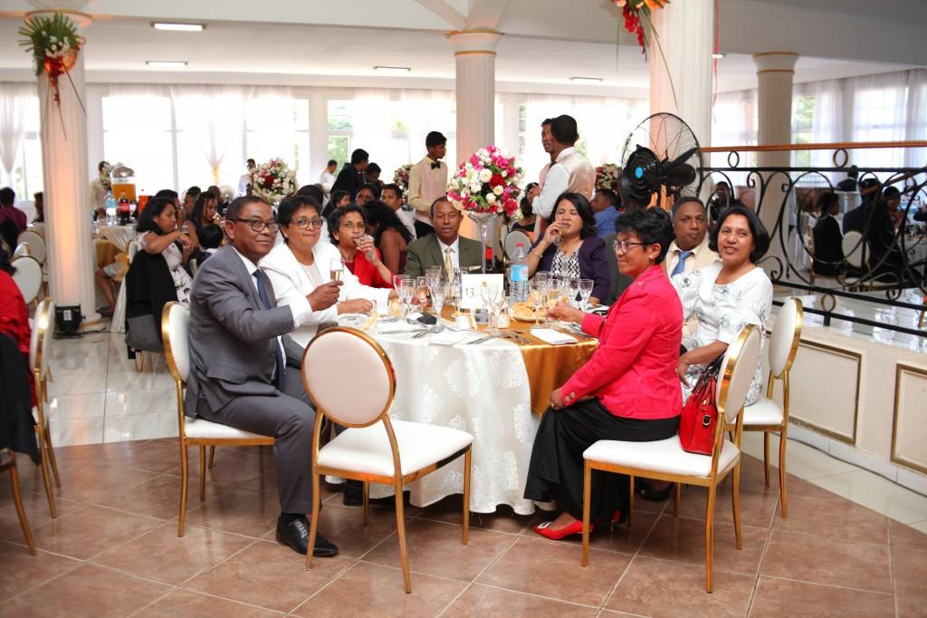 Mariage espace Colonnades Antananarivo Tojo&miora (13)