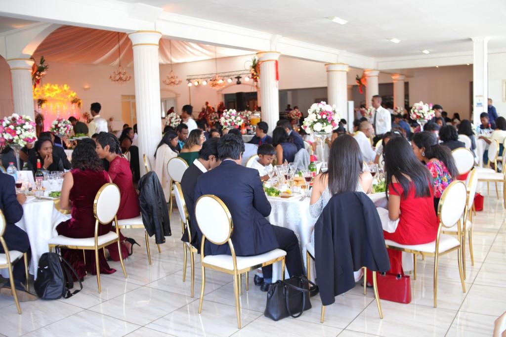 Mariage espace Colonnades Antananarivo Tojo&miora (14)