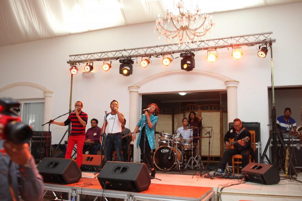 Mariage espace Colonnades Antananarivo Tojo&miora (15)