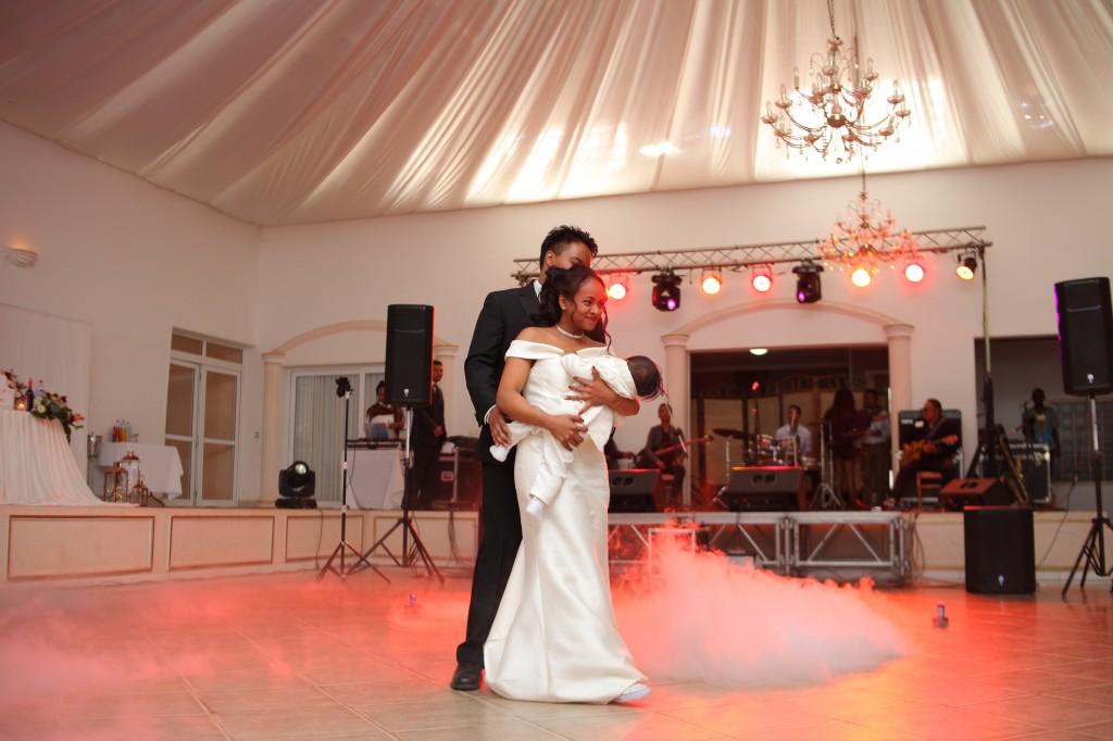 photographe-mariage-photosary