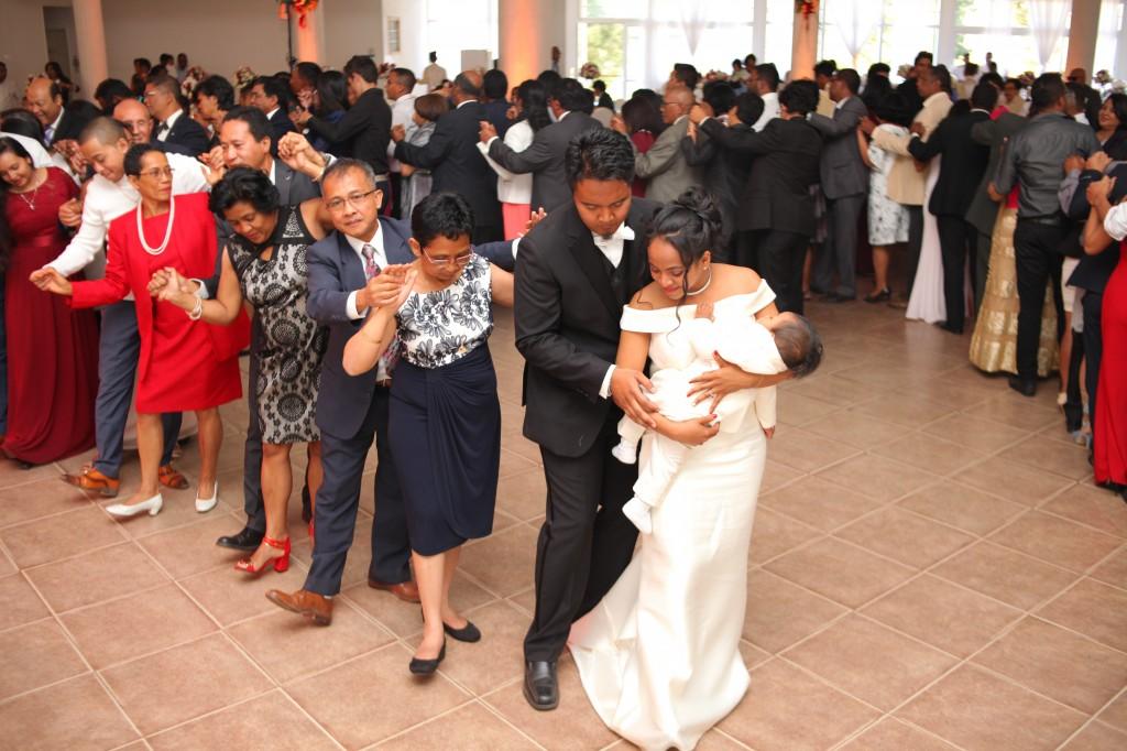 Mariage espace Colonnades Antananarivo Tojo&miora (20)