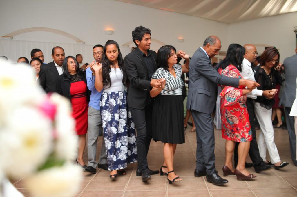 Mariage espace Colonnades Antananarivo Tojo&miora (21)
