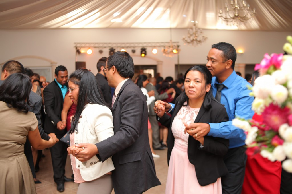 Mariage espace Colonnades Antananarivo Tojo&miora (22)