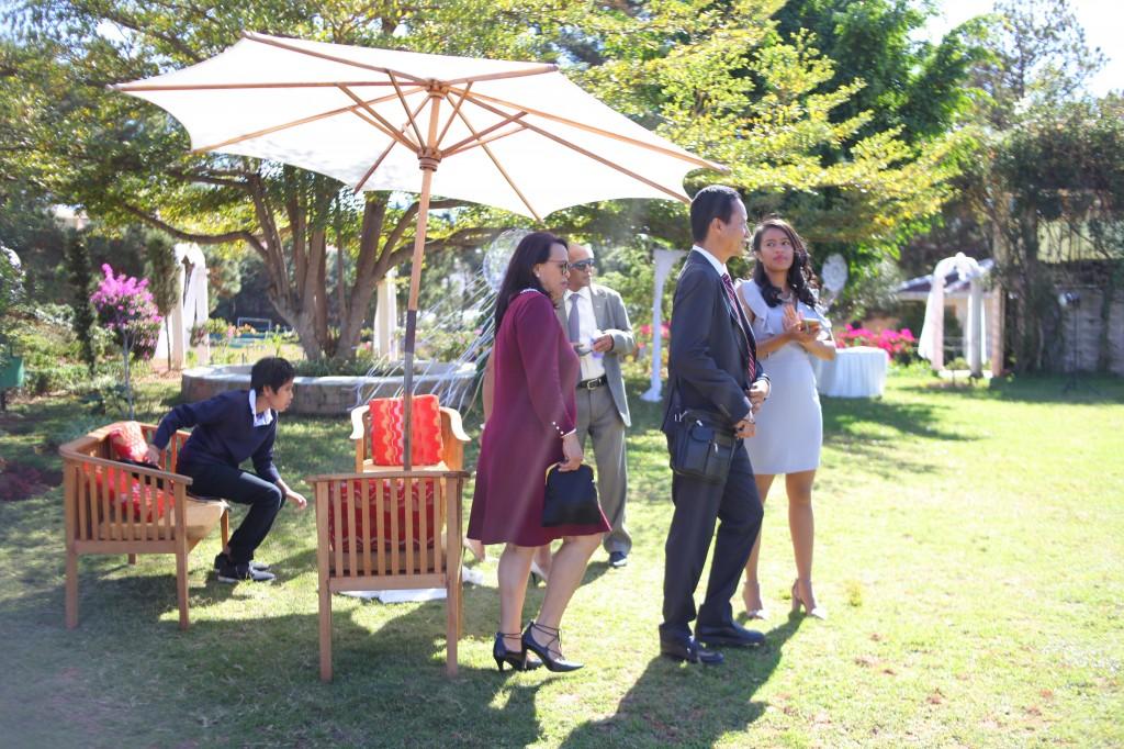 Mariage espace Colonnades Antananarivo Tojo&miora (7)