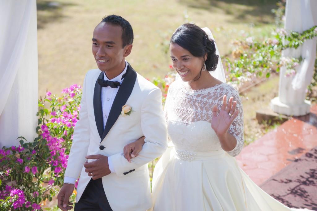 mariage-colonnades-niry-rina-photosary (11)