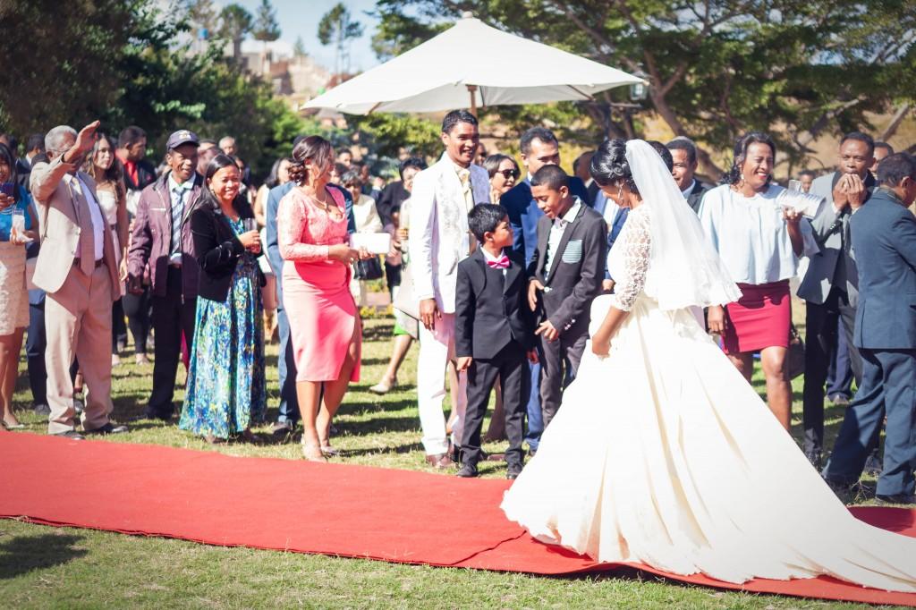 mariage-Tanà-colonnades