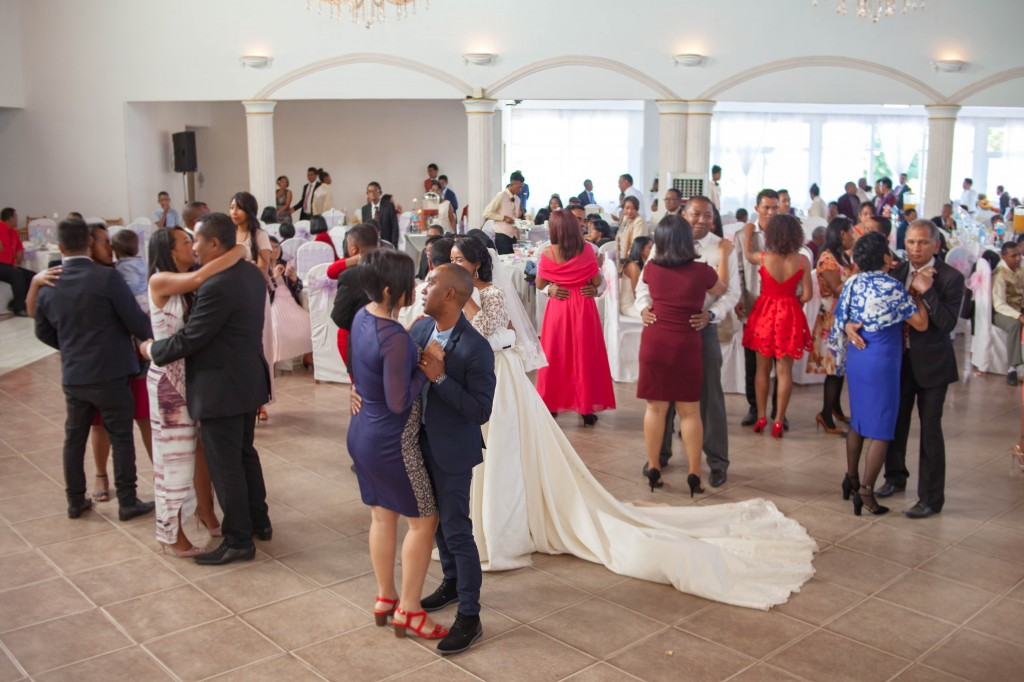 mariage-antananarivo-espace-colonnades