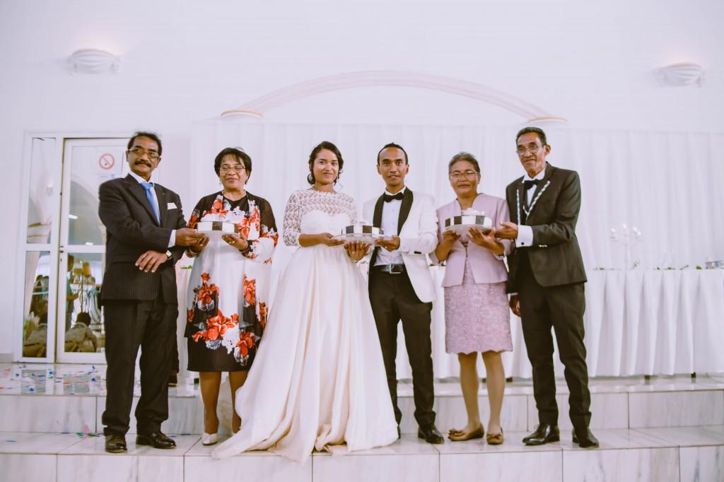 mariage-Antananarivo-photographe-photosary
