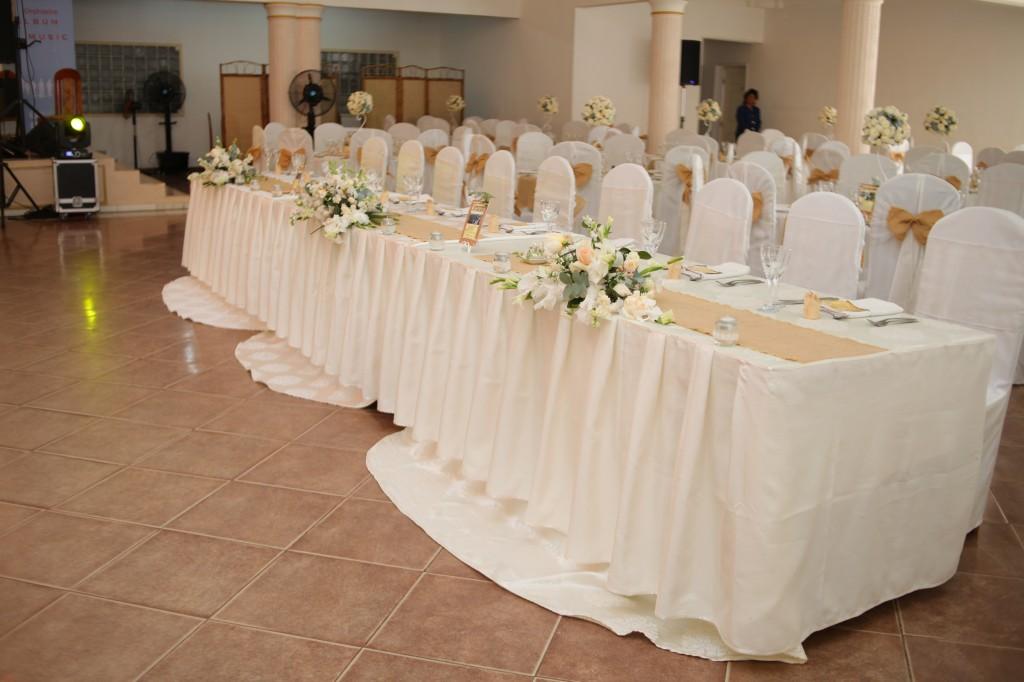 mariage-espace-colonnades-hasina-lalaina (3)