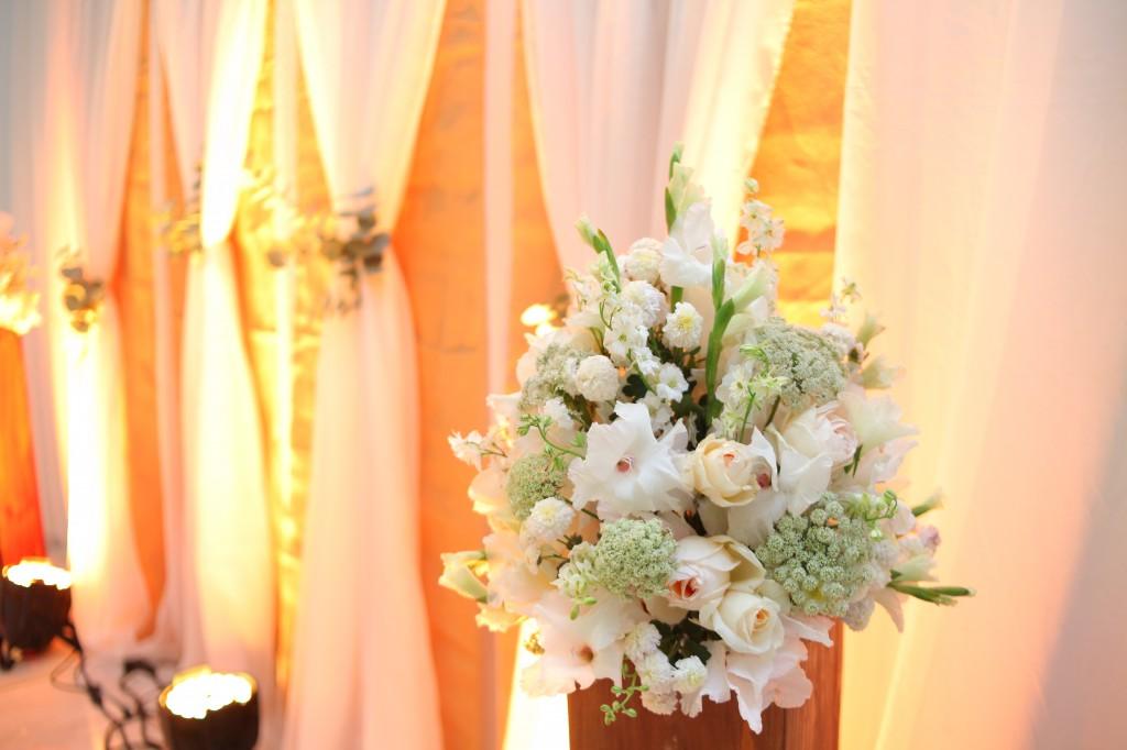 mariage-espace-colonnades-hasina-lalaina-décoration-photosary (4)