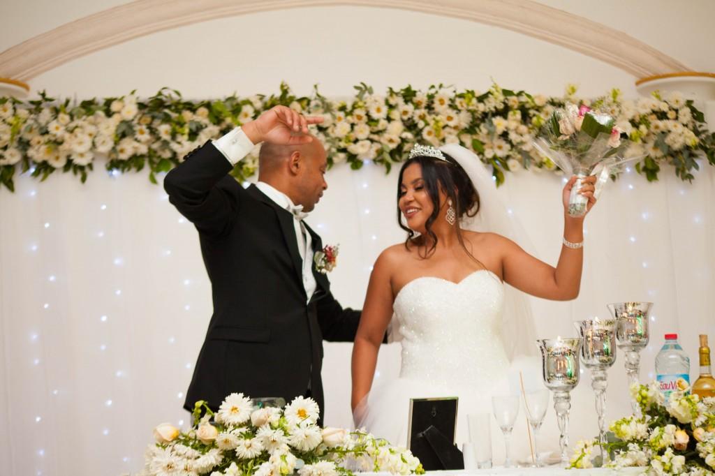 Antananarivo-Colonnades-mariage-karl-joana (13)
