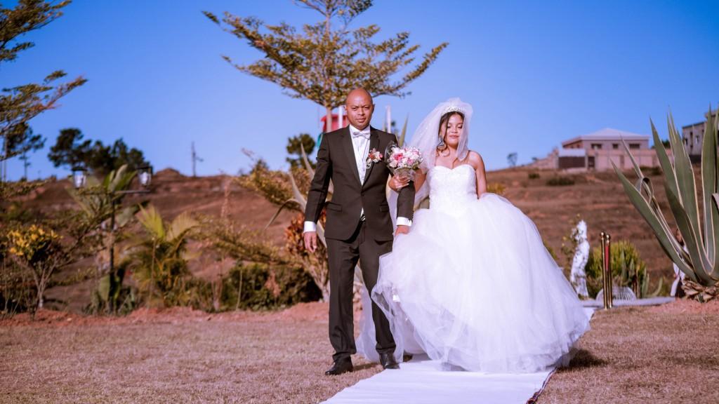 mariage-domaine-colonnades-antananarivo