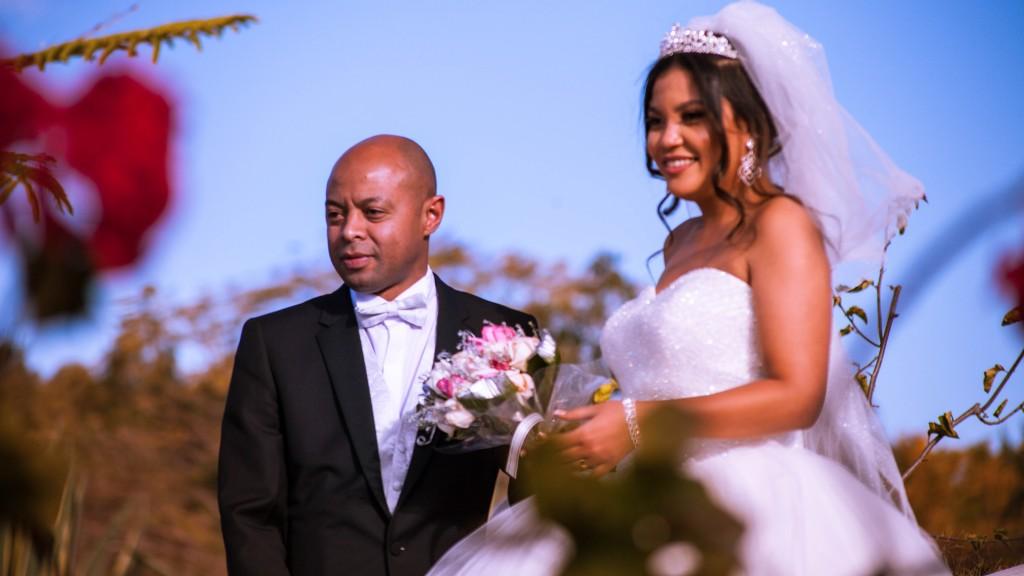 Antananarivo-Colonnades-mariage-karl-joana (4)