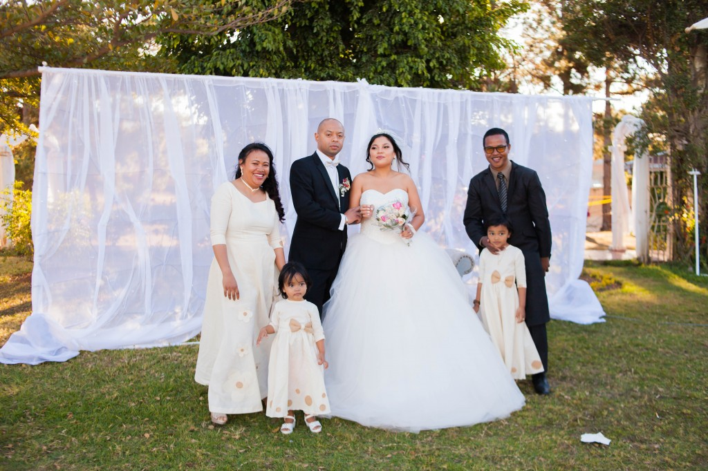 mariage-colonnades-Antananarivo-photosary-photographe