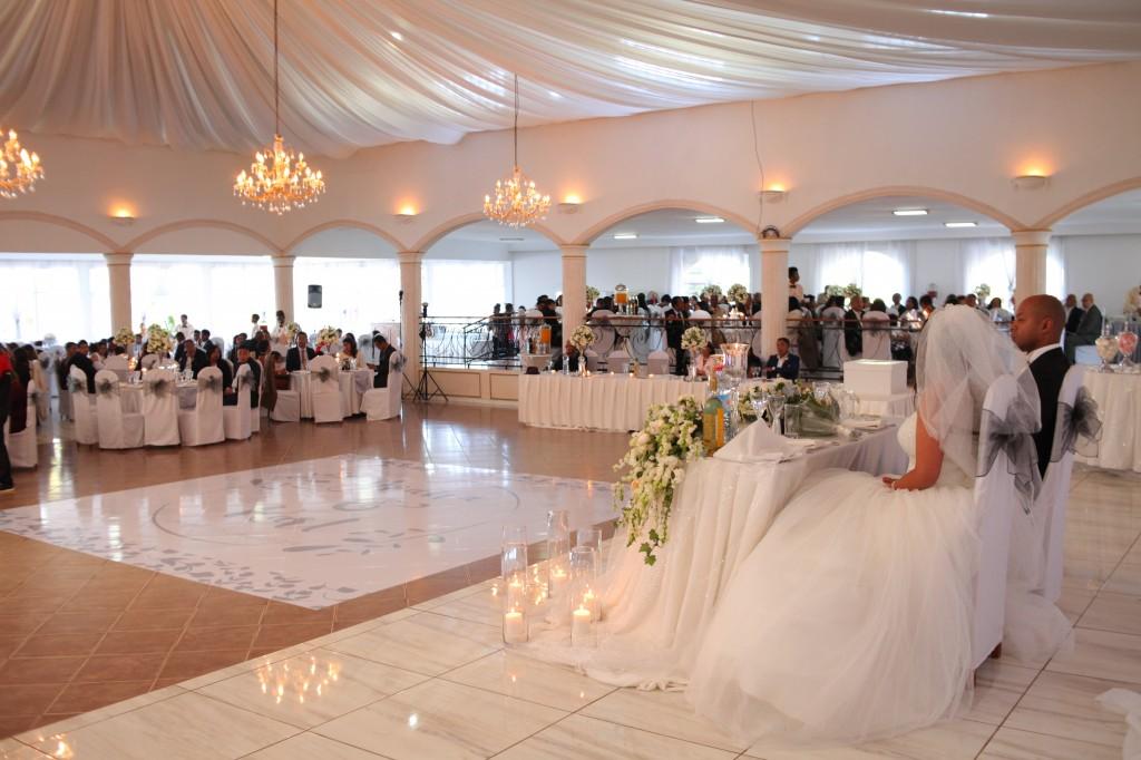mariage-colonnades-Antananarivo