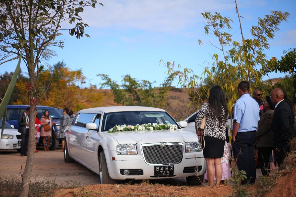 mariage-domaine-colonnades