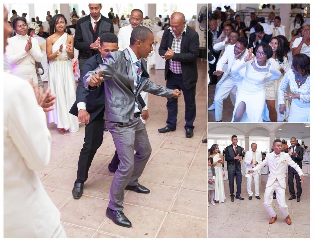 mariage-Antananarivo-Salle de réception