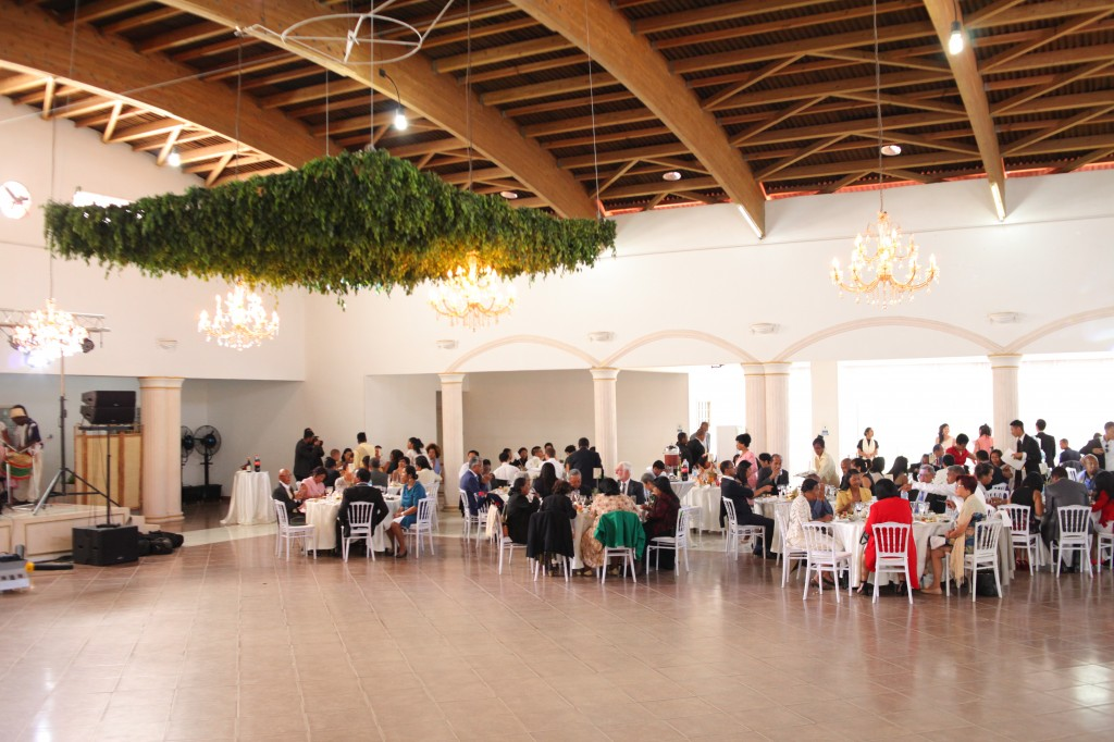 ambiance-mariage-colonnades-Tanà-Rary-Laurance- (1)