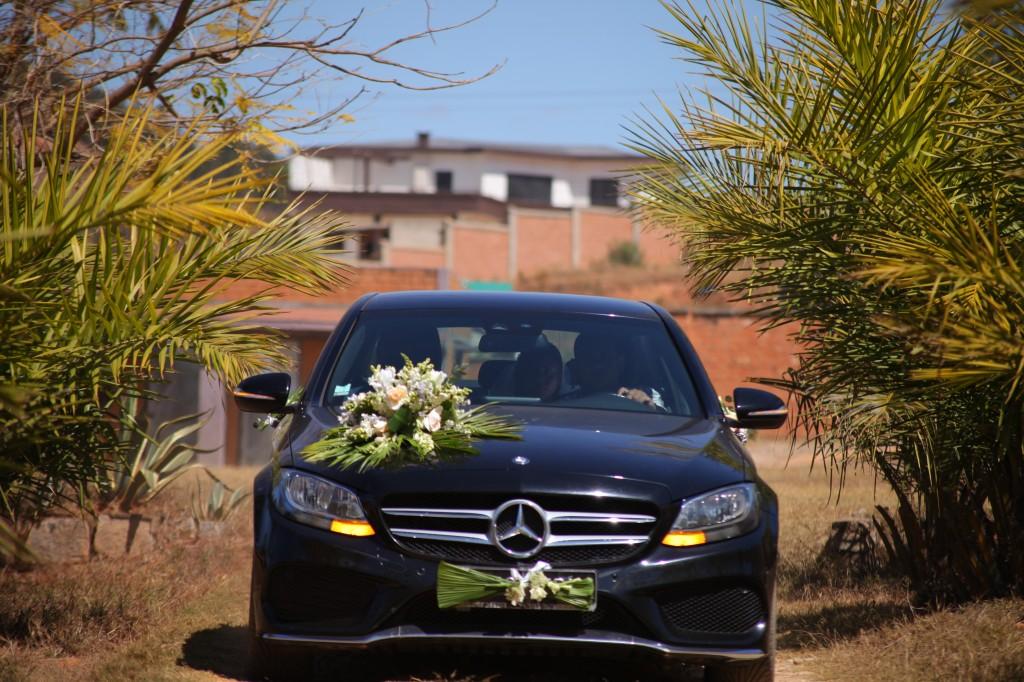 mariage domaine Tanà