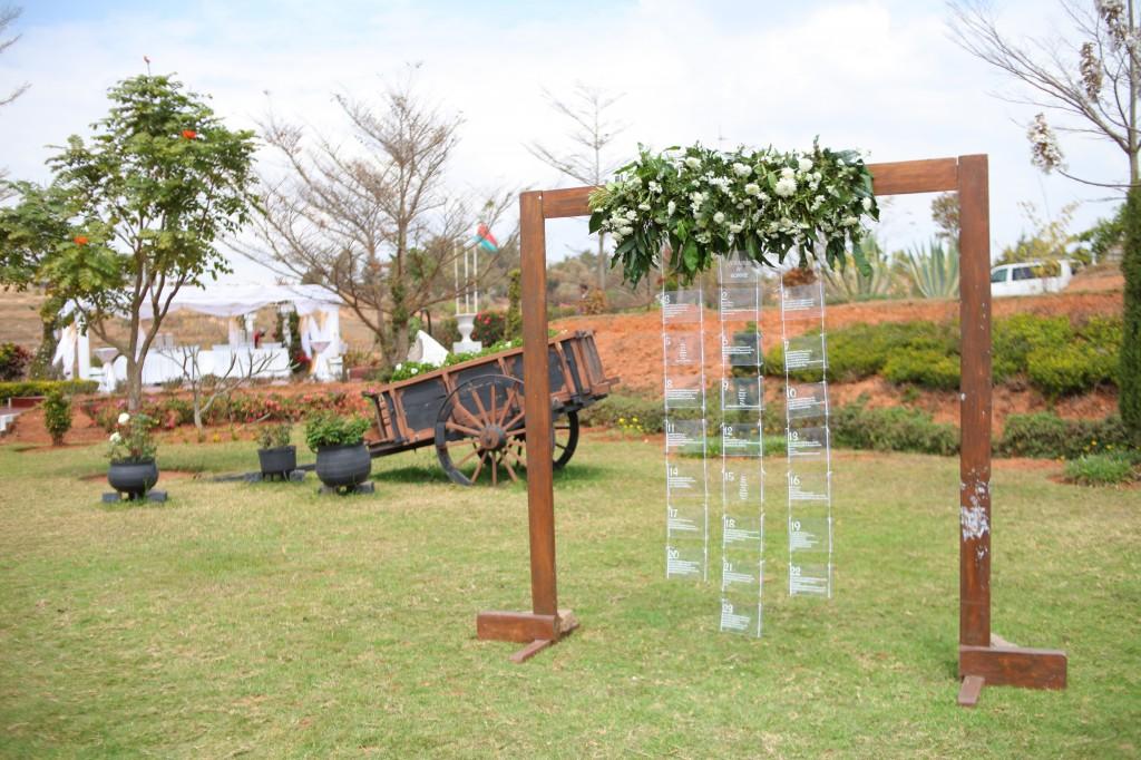 Déco jardin mariage espace ny Hasina & Ronnie (7)